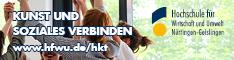 096-579_104085_hs-nuertlingen-Banner.jpg