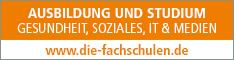 096-581_103706_die-fachschulen-Banner.jpg