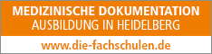 096-581_103957_die-fachschulen2-Banner.jpg