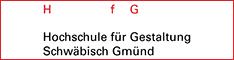 096-581_104154_HFG-Banner.jpg