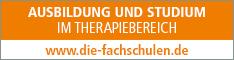 096-582_103705_die-fachschulen3-Banner.jpg
