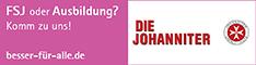 096-582_103840_johanniter-Banner.jpg