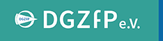 096-582_103848_dgzfp-Banner.png